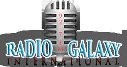 Radio Galaxy International